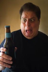 Al Beer_4167